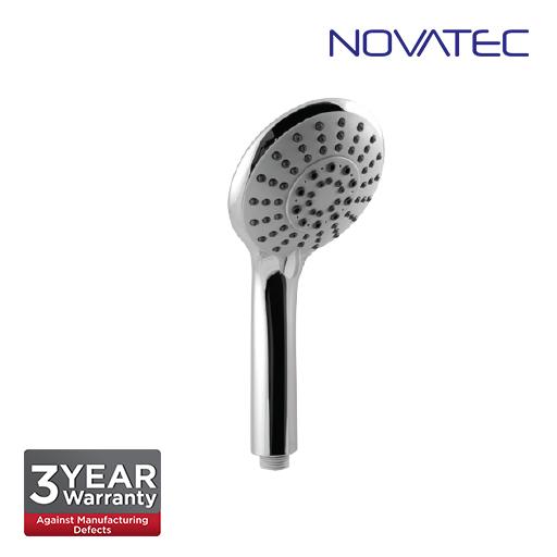 Novater 5 Function Hand Shower 1053