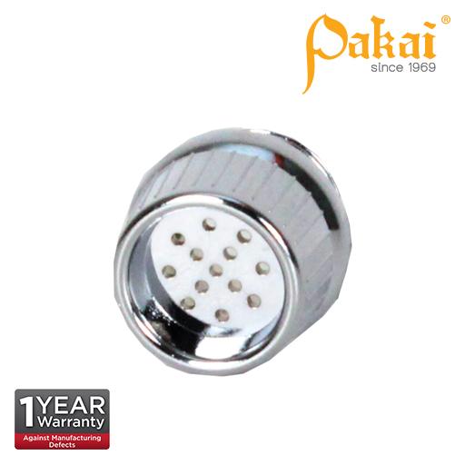 Pakai Public Spray Nozzle A516 HD