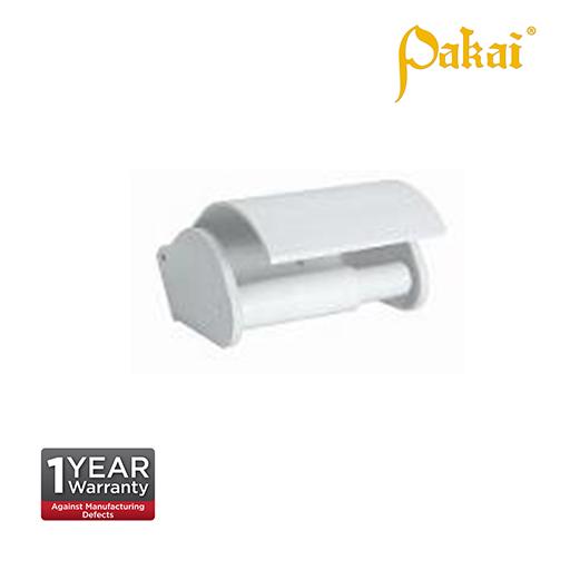 Pakai Toilet Roll Holder A540