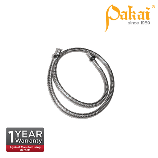 Pakai Stainless Steel Flexible Hose 36 inch (1000MM) A640