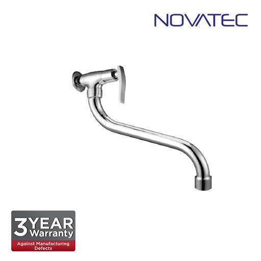 Novatec Ablution Tap EC-151S