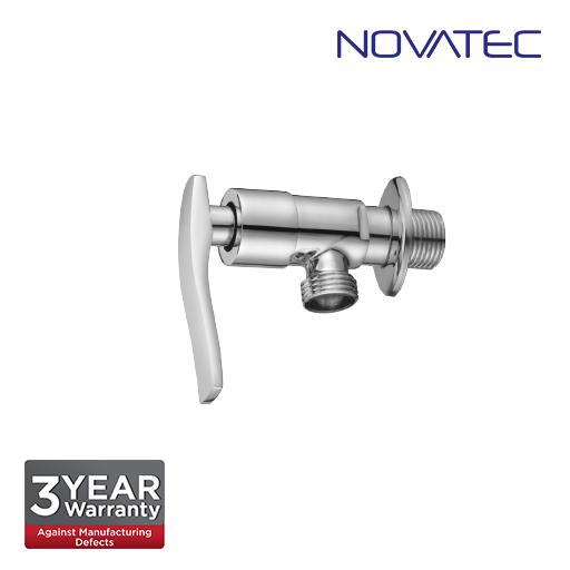 Novatec Angle Valve EC-AV302N