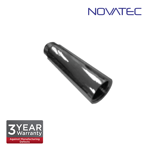 Novatec Brass Connector EX75