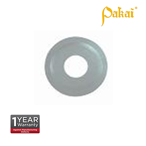 Pakai Bulge Diaphragm Seal For F200 & F 212 Outlet Valve F148
