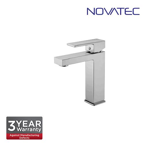 Novatec Titan Series Basin Tap FC8210-MT