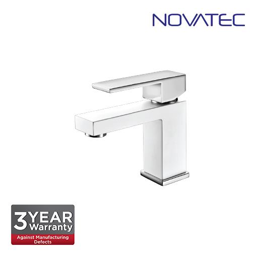 Novatec Titan Series Basin Mixer FC8230
