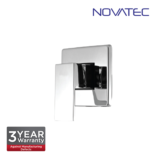 Novatec Titan Series Single Lever Concealed Mixer FM8010Q