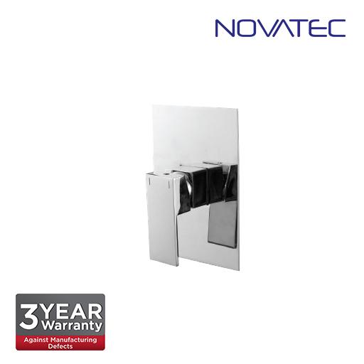 Novatec Titan Series Single Lever Concealed Mixer FM8011
