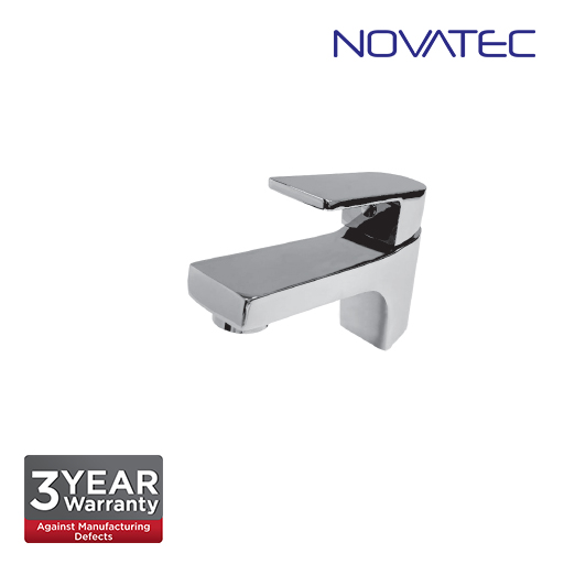 Novatec Titan Series Basin Tap FR8208