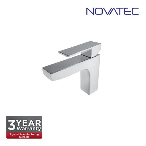 Novatec Titan Series Basin Tap FS8205