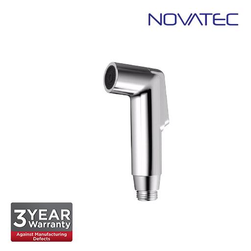 Novatec Chrome Plated Hand Spray Bidet HB608