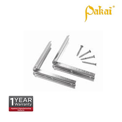 Pakai L Metal Bracket P421