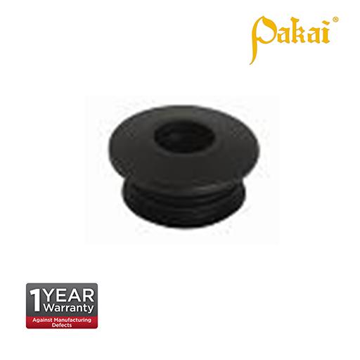 Pakai Urinal Rubber Inlet Spud P456