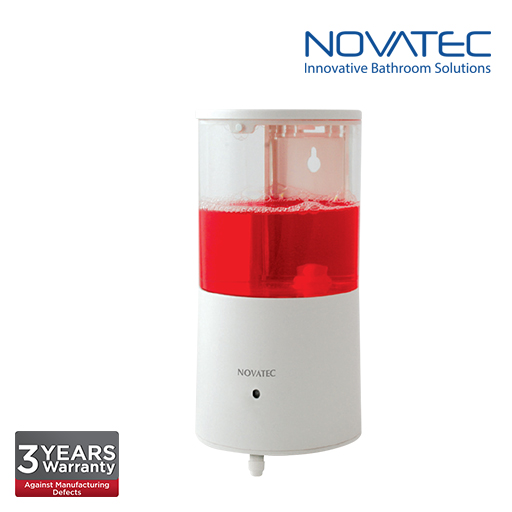 Novatec Sensor Liquid Dispenser SD-SEN-TS500