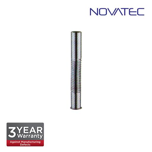 Novatec Chrome Plated 6